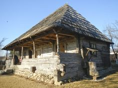 Summary of best photos by PRIMEVAL. See below: The summary of best photos is updated. Nikon Coolpix, Fortification, Traditional House, Old Houses, Romania, Medieval, Places To Visit, House Styles, Building