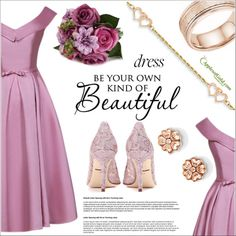 Be Your Own Kind of Beautiful by applesofgoldjewelry on Polyvore featuring moda, Dolce&Gabbana and Apples of Gold