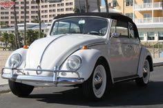 Volkswagen - nice photo