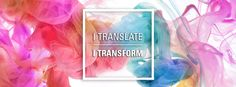 I Translate, I Transform is a campaign created to celebrate linguists around the world. It is with their translation that global businesses can seamlessly and confidently enter new markets. Global Business, Join, World, Inspiration, Biblical Inspiration, The World, Inspirational, Inhalation