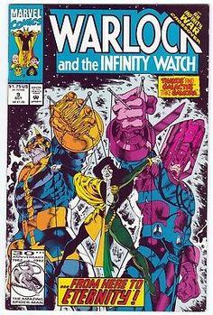 Marvel Comic Books, Comic Book Characters, Marvel Characters, Comic Character, Comic Books Art, Comic Art, Marvel Comics, Book Art, Marvel Dc