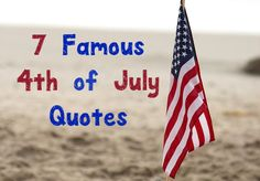 Happy Fourth of July Quotes Fourth Of July Quotes, Fourth Of July Crafts For Kids, 4th Of July Images, Fourth Of July Cakes, Fourth Of July Shirts, Fourth Of July Food, 4th Of July Fireworks, 4th Of July Party, Happy Independence Day Usa