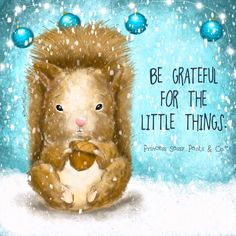Be Grateful for the little things ~❤️~ Princess Sassy Pants & Co. Happy Thoughts, Positive Thoughts, Positive Sayings, Life Thoughts, Positive Life, Favorite Quotes, Best Quotes, Care Quotes, Thoughts