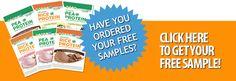 #GNFitChallenge - from Growing Naturals - Have you ordered your free samples yet?  http://growingnaturals.com/FitnessChallenge-Summer2016/getsample/