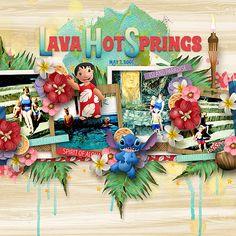 Lava-Hot-SpringsWEB
