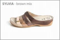Dámska obuv 5 Mary Janes, Flats, Brown, Sneakers, Shoes, Fashion, Loafers & Slip Ons, Tennis, Moda
