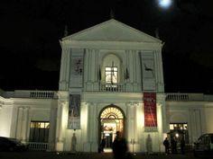 Museu da Casa Brasileira recebe 2ª edição do Mercado Manual