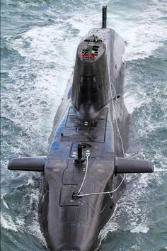 The Merlin is from 829 Naval Air Squadron based at Royal Naval Air Station Culdrose. 01 Flight embarked in HMS St Albans. This was the first Winch Transfer to an Astute Class Submarine, HMS Ambush