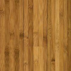 "3/8"" x 3-15/16"" Horizontal Carbonized Bamboo - Morning Star | Lumber Liquidators"