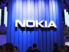 I prodotti per la salute di Nokia tornano nel negozio online di Apple -