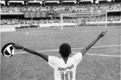 Chegada do Corinthians campeão ao CT Joaquim Grava - Futebol - UOL Esporte