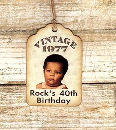 Custom listing for Nicole  50 CUSTOM Liquor Bottle Tags/ Gift Birthday Favors, 40th Birthday, Favor Tags, Gift Tags, Bridal Party Invitations, Liquor Bottles, Gifts, Presents, 40 Birthday
