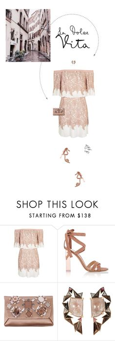 """Blush Pink 