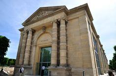 musee de l'orangerie - Buscar con Google