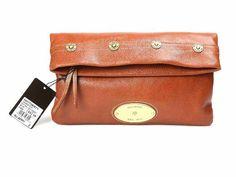 58c8bf671989 Mulberry Folding Clutch Bag Purse Oak Bags Sale   Mulberry Outlet £177.07 Mulberry  Clutch Bag