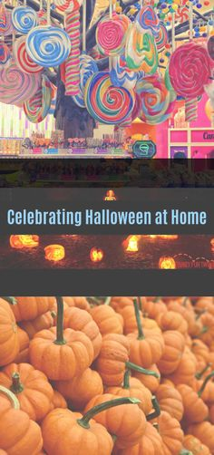 FFTC created a simple Halloween Party Formula for the best halloween fun around. Easy Halloween, Halloween Party, Simple Diy, Easy Diy, Holiday Festival, Best Part Of Me, Fun Ideas, Holiday Ideas, Home And Family