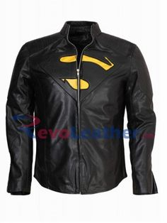 Products Archive - Revo Leather