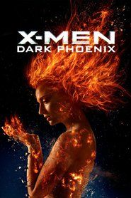 Watch X-Men: Dark Phoenix Full Movie Online English Dub || Free Download || Online HD Quality || Thank for watching