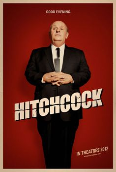 Hitchcock poster 20Set2012