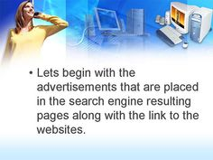Quick And Effective Ways To Improve Your Search Engine Optimization - http://www.larymdesign.com/blog/quick-and-effective-ways-to-improve-your-search-engine-optimization-2/