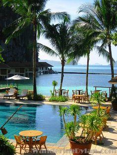 This summer!! El Nido, Palawan, Philippines