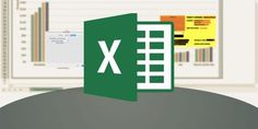 Take Your Excel Dashboard to the Next Level With These Tips
