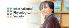 Marina Aboal, nueva miembro en la directiva de la International Phycological Society (12/04/2018)