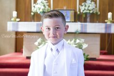 Religious attire for christening, baptism, first holy communion and confirmation. Rompers, pant sets, short sets dresses and gowns from to size Specializing in communion suits and dresses for all ages. Formal Suits, Boys Suits, First Holy Communion, Confirmation, Christening, Rompers, Gowns, Dresses, Fashion