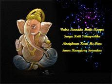 Free 2018 ganesh hd images Download Blue Colour Wallpaper, Colorful Wallpaper, All God Images, Hd Images, Shiva Wallpaper, Hd Wallpaper, Jai Ganesh, Lord Krishna Wallpapers, Lord Shiva