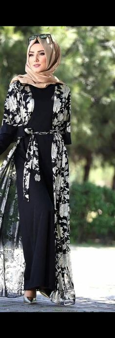 Black white sweet ♡