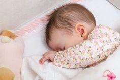 Tempo de Sono: Tabela atualizada pela Academia Americana de Pediatria
