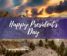 It's time for a little trivia! Who were the only two presidents to sign the Constitution? James Madison and George Washington OR Thomas Jefferson and John Quincy Adams