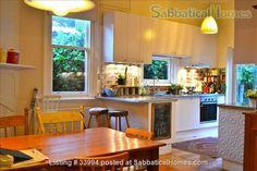 Melbourne, Australia  http://www.sabbaticalhomes.com/OfferedDetails.aspx?id=33994=Home_Rent_House_Rental_Melbourne_Australia#