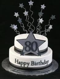 Strange 60Th Birthday Cake Man Google Search 60Th Birthday Cakes 80 Funny Birthday Cards Online Fluifree Goldxyz