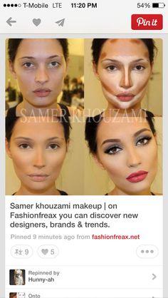 Define make up sex