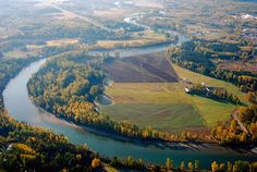 smithers bc - Bing images Super Natural, British Columbia, Bing Images, Canada, River, Tattoo, How To Plan, Nature, Outdoor