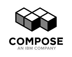 Compose looking for Business Systems Developer  #jobs #hiring #retweet #ruby