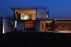 modern architecture | Tumblr