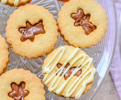 Sprinkles, Gem, Cookies, Desserts, Food, Crack Crackers, Tailgate Desserts, Deserts, Biscuits