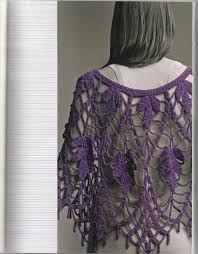 www.albumes picasa crochet - Buscar con Google