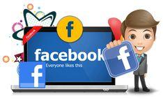 #Facebook #Fanpage #facebookpage #digitalmarketing #marketing #socialmediamarketing #socialmedia #seo #business #internetmarketing #marketingagency #website
