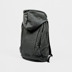 Urban Mobility Backpack designed by PUMA.