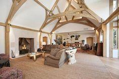 Detached house for sale  - 8 bedrooms in Bucklers Hard, Beaulieu, Brockenhurst SO42 - 30661423