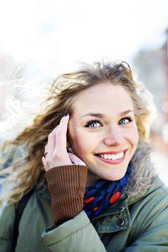 Eva Kela Story Minna Nevalainen Photo: Kirsi Tuura Kotivinkki 10/2014 www.kotivinkki.fi