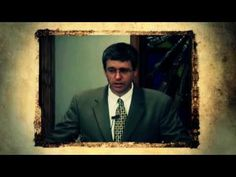 The Gospel Message On Youtube by Paul Washer