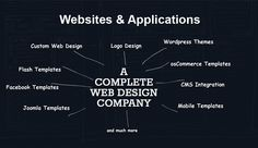 Advent Designs a #Web_Design and Web_Development_Company, Can Help Your #Business_Development effective by Most Familiar Web Development Company in Chennai. As a #Digital_Marketing_Service Provider, Offer you a Complete #SEO_Services_in_Chennai   http://adventedesigns.com/web-design-service-in-chennai/