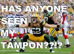 Dis packers