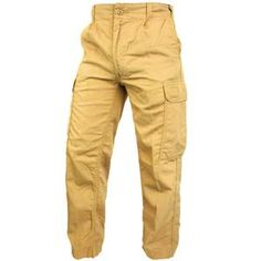 German Army Tan Trousers The Germans are back with...