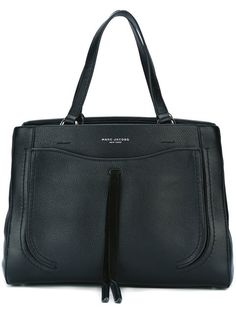 MARC JACOBS 'Maverick' tote. #marcjacobs #bags #leather #hand bags #tote #