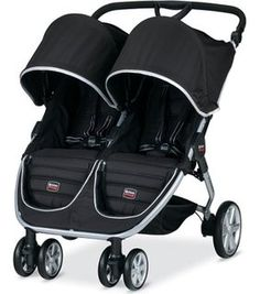 Looking for the Best Double Stroller? Check our Mountain BOB Joovy Scooter X2 Double Stroller Review: features, performance, pros, cons, specifications and faqs!